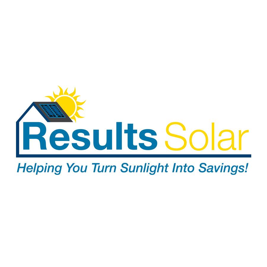 Results Solar